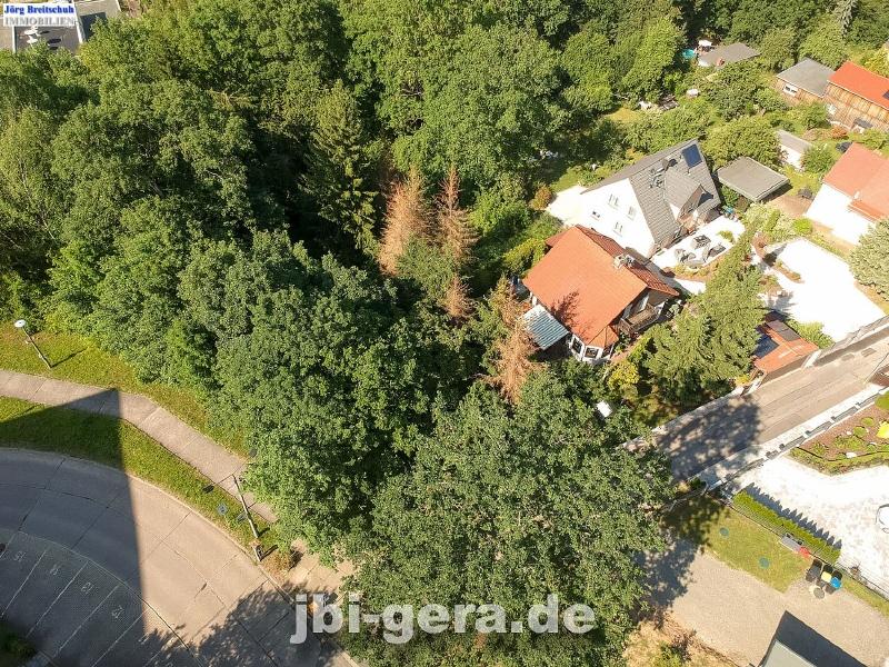 Ansicht Wohnumfeld Bild 2