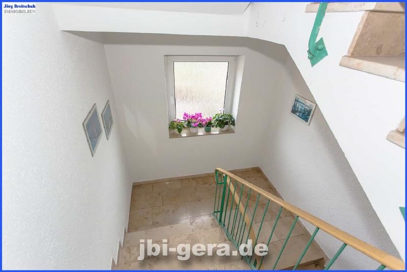 Treppenabsatz-2