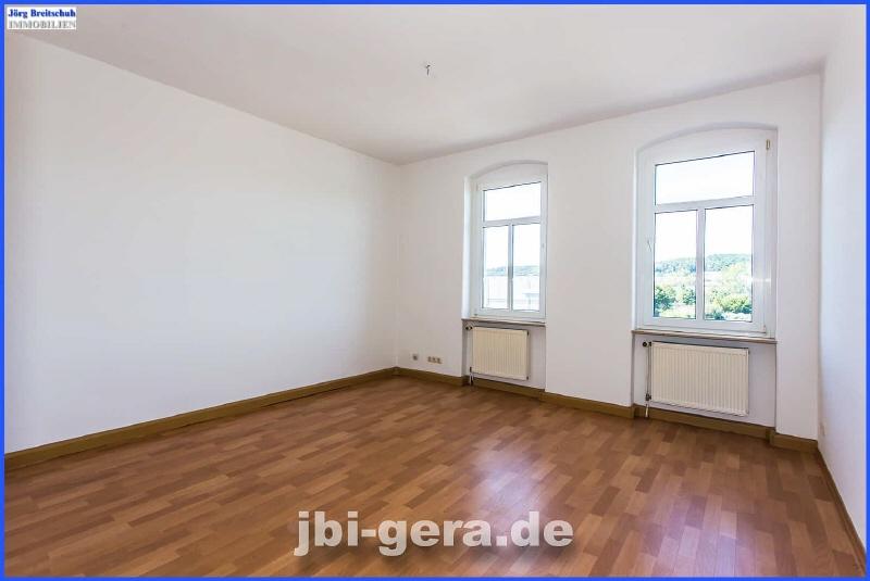 2OG li Wohnzimmer
