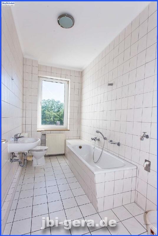 2OG li Bad mit Wanne und Dusche