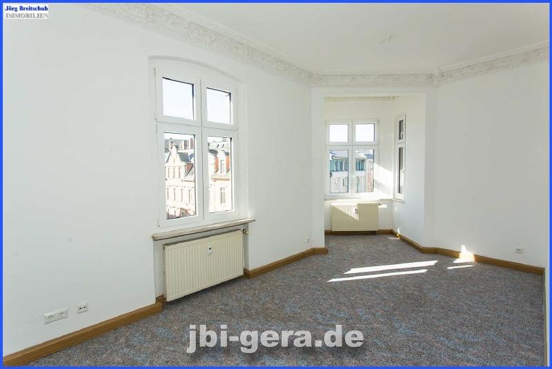 WE 08 Wohnzimmer