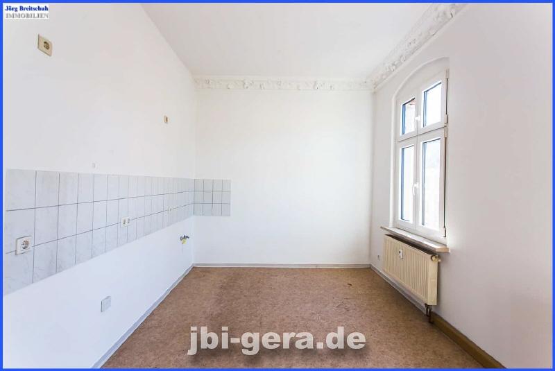 WE 08 Küche-2