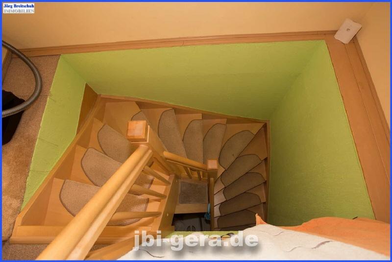 WE 02 OG Treppe