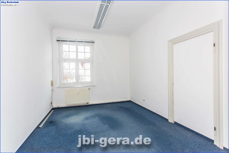 Büro 2_4