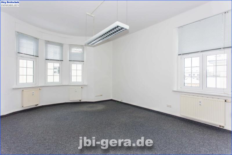 Büro 2_6