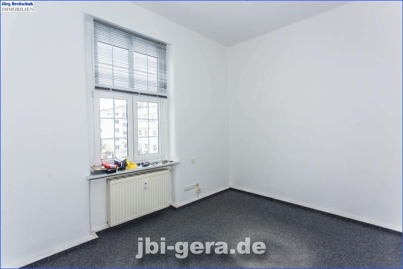 Büro 2_7