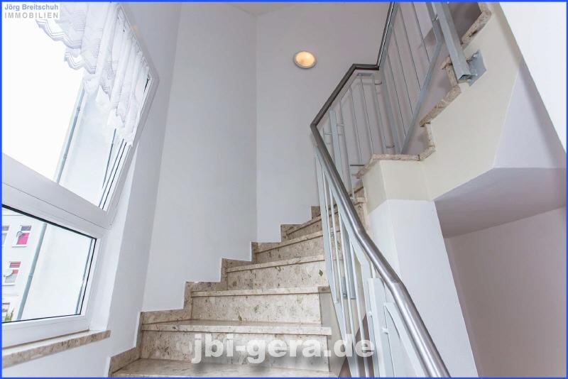 Nr 36 Treppenhaus-2