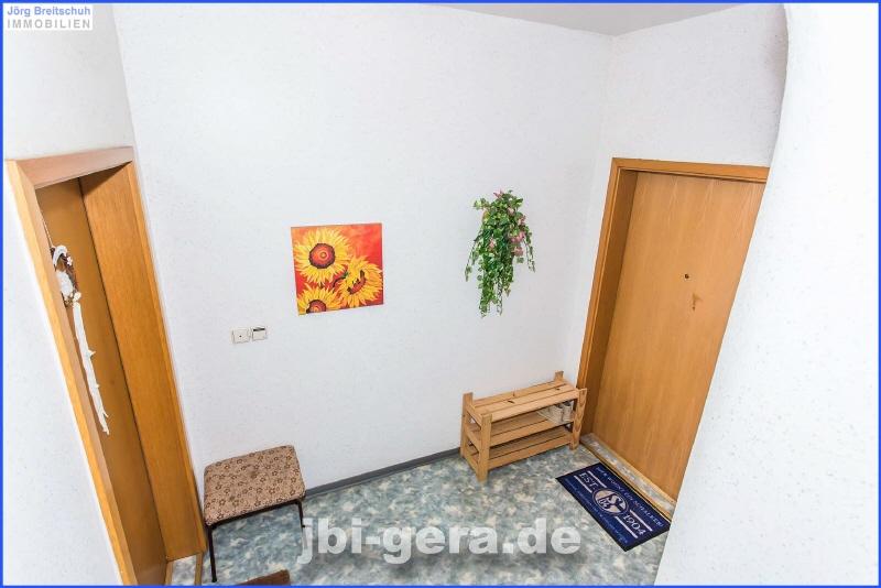 WE Eingang 2