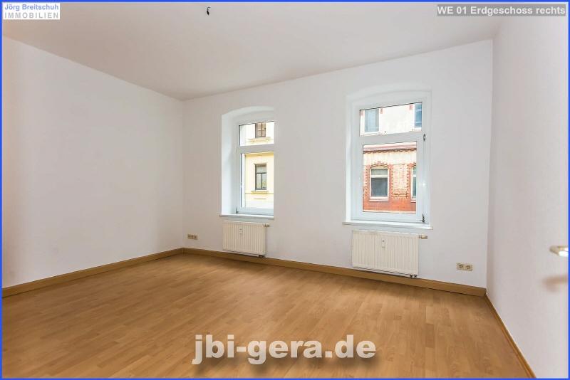 WE 01 Wohnzimmer Bild1